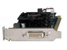 ATI Radeon HD 6350 - Foto4