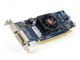 ATI Radeon HD 6350