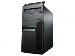 Lenovo ThinkCentre M90p MT i5-650 4GB 250GB - Foto1