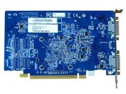 ATI Radeon HD 7350 - Foto4