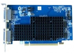 Fujitsu ATI Radeon HD 7350 - Foto2