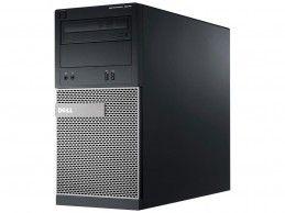 Dell OptiPlex 3010 MT i5-3470 4GB 250GB - Foto1