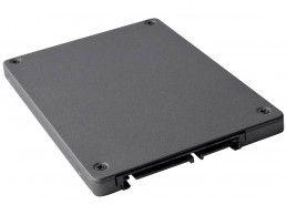 """Samsung SSD 128GB 2,5"""" SATA3 MZ-5PD1280/0A1 - Foto1"""