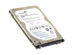 """Seagate 500GB 2,5"""" SATA ST500VT000 - Foto1"""