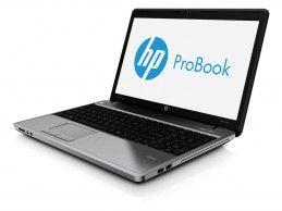 HP ProBook 4540s i5-2450M 8GB 120SSD - Foto1