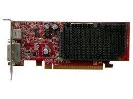 ATI Radeon X1300 - Foto2