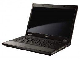 Dell Latitude E5510 i3-330M 4GB 40SSD - Foto1