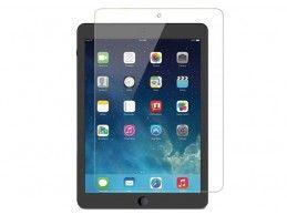 Apple iPad Air 32 GB LTE + GRATIS - Foto4