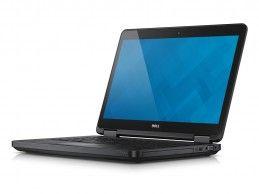 Dell Latitude E5440 i5-4300M 8GB 120SSD - Foto1