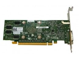 NVIDIA Quadro 600 - Foto3