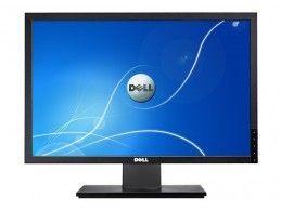 """Dell Professional P2210 22"""" Black - Foto2"""