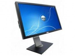 """Dell Professional P2210 22"""" Black - Foto5"""