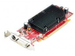 ATI Radeon HD 2400 PRO LP - Foto1