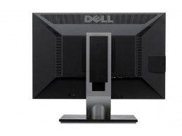 """Dell Professional P2210 22"""" Black - Foto6"""