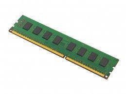 RAM DIMM DDR2 1GB PC2-6400 800 MHz - Foto1