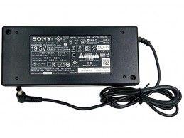Zasilacz Sony 120W 19,5V ACDP-120E01 do telewizora - Foto2