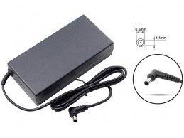 Zasilacz Sony 120W 19,5V ACDP-120E01 do telewizora - Foto3