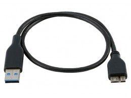 Kabel USB 3.0 A / micro USB 3.0 B - Foto1