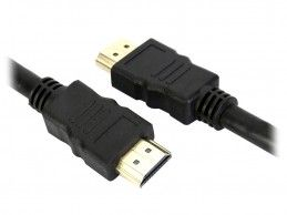 Kabel HDMI - HDMI 4K 1,5m - Foto1