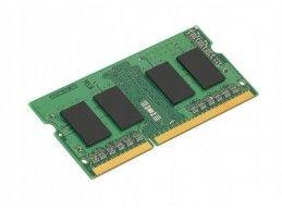 RAM SODIMM DDR3 2GB PC3-10600S 1.35V Outlet - Foto1