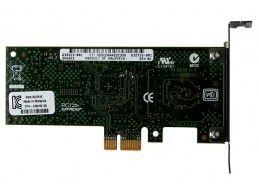 Intel PRO/1000 CT Gigabit LAN - Foto3