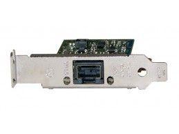 Intel PRO/1000 CT Gigabit LAN - Foto4