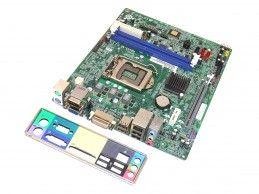 Acer H81H3-AD LGA1150 - Foto1