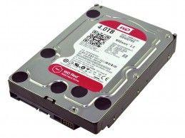 "WD Red WD40EFRX NAS 4TB 3,5"" SATA - Foto1"
