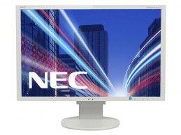 "NEC MultiSync EA244WMi 24"" LED IPS - Foto2"