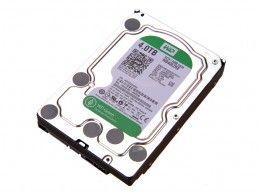 """WD Green 4TB SATA3 3.5"""" WD40EZRX - Foto1"""