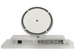 "NEC MultiSync EA244WMi 24"" LED IPS - Foto5"