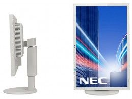 "NEC MultiSync EA244WMi 24"" LED IPS - Foto6"