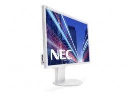 "NEC MultiSync EA244WMi 24"" LED IPS - Foto3"
