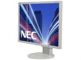 "NEC MultiSync EA244WMi 24"" LED IPS - Foto1"