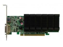 NVIDIA GeForce 405 DP szeroki wspornik - Foto1
