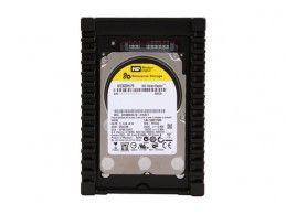 WD VelociRaptor 300GB WD3000HLFS 10000RPM SATA - Foto2
