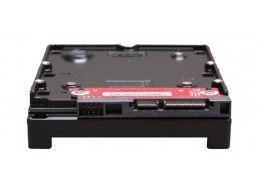 WD VelociRaptor 300GB WD3000HLFS 10000RPM SATA - Foto3
