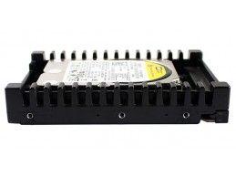 WD VelociRaptor 300GB WD3000HLFS 10000RPM SATA - Foto4