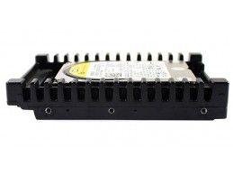 WD VelociRaptor 300GB WD3000HLFS 10000RPM SATA - Foto5