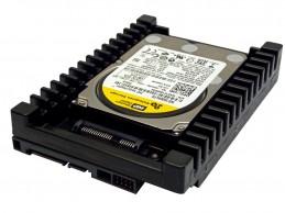 WD VelociRaptor 160GB WD1600HLFS 10000RPM SATA - Foto1