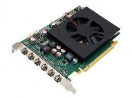 Matrox C680-E2GBF 2GB 6x mini DisplayPort - Foto1