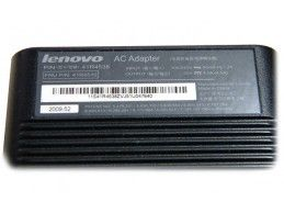 Zasilacz podróżny AC/DC Lenovo UltraSlim 20V 90W - Foto2