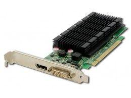 NVIDIA GeForce 405 DP szeroki wspornik - Foto2