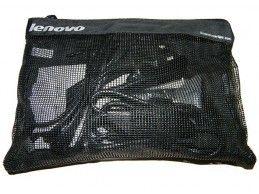 Zasilacz podróżny AC/DC Lenovo UltraSlim 20V 90W - Foto3