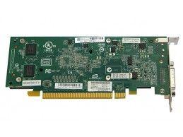 NVIDIA Quadro NVS 290 LP - Foto3