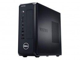 Dell Vostro 270s SFF i5-3470S 4GB 500GB - Foto1