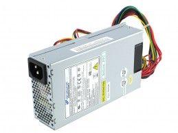 Zasilacz komputerowy 180W Flex ATX Fortron FSP180-50LE - Foto1
