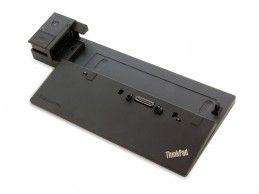 Stacja dokująca Lenovo ThinkPad Pro Dock 40A1 - Foto1