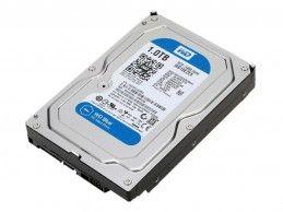 WD Blue WD10EZEX 1TB 64GB 7200RPM SATA3 - Foto1