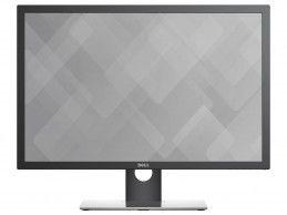 "Dell Ultrasharp UP3017 30"" IPS QHD - Foto1"